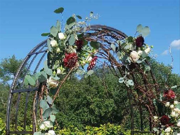 Tmx Img 4113 51 354639 157600682279302 Pitman, NJ wedding florist