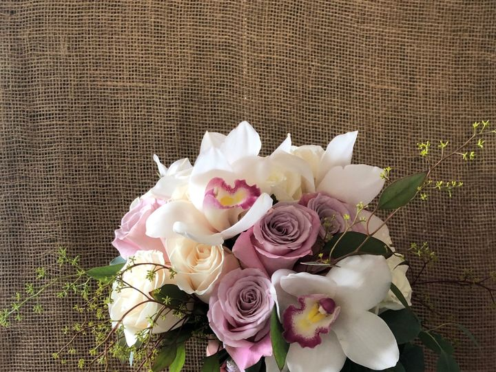 Tmx Renderedimage 1 51 354639 157600609698096 Pitman, NJ wedding florist