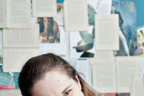 Jenni Marie Photography