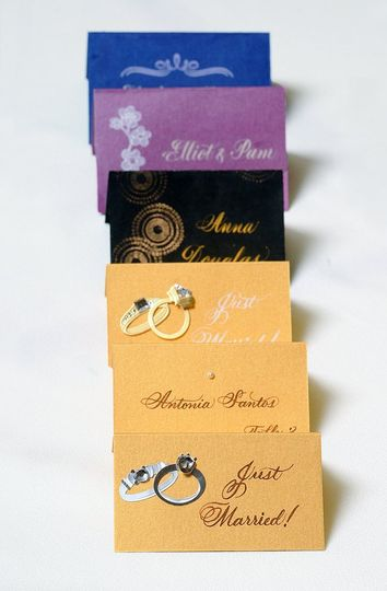 jacquephoto comstyleplacecards