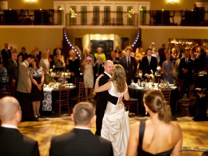 Tmx 1398190055367 Ashleychris 153 Kennebunk wedding dj