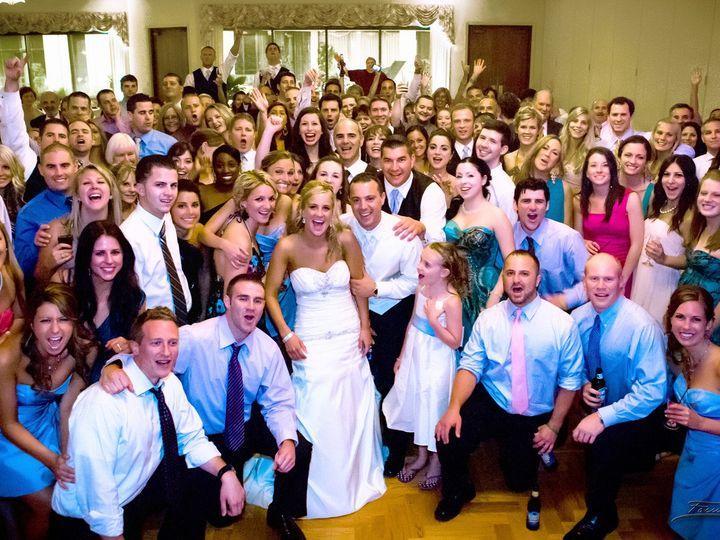 Tmx 1398190587954 Jenanthony 188 Kennebunk wedding dj