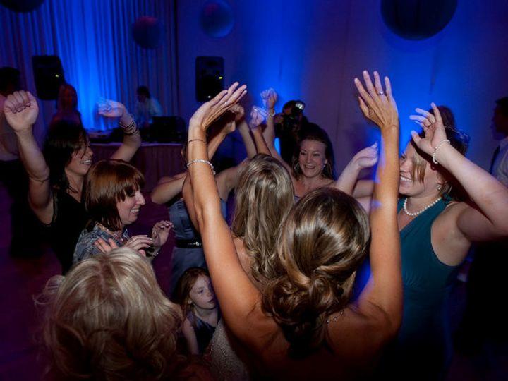 Tmx 1495635821578 Up Lights Kennebunk wedding dj