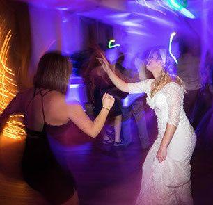 Tmx 1495638965922 Screen Shot 2016 03 11 At 31002 Pm Kennebunk wedding dj