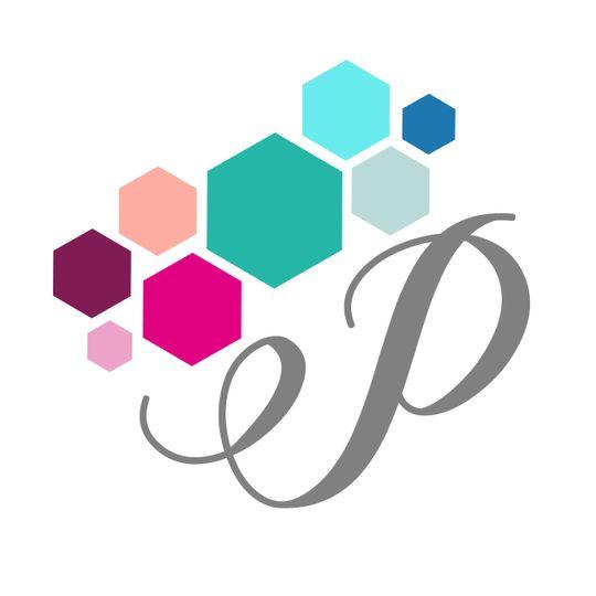 Peterson Design & Photography