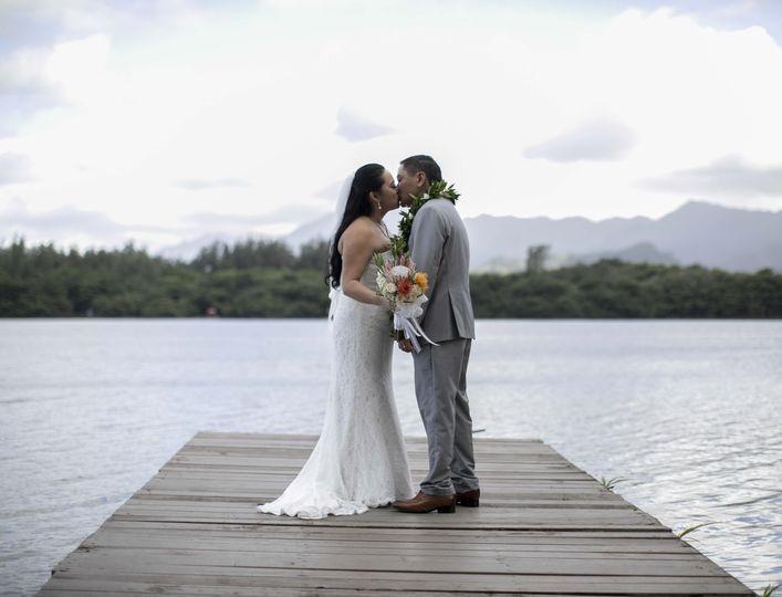 hawaii pono weddings 12 51 935639