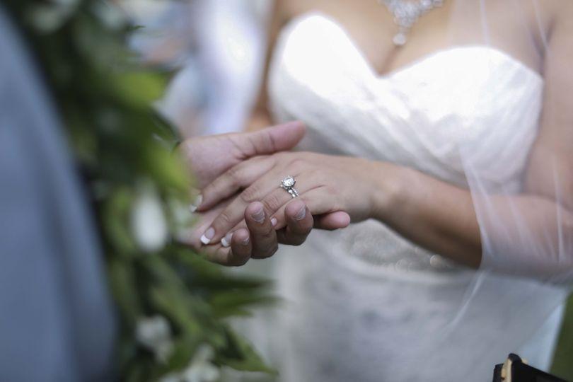 hawaii pono weddings 2 51 935639