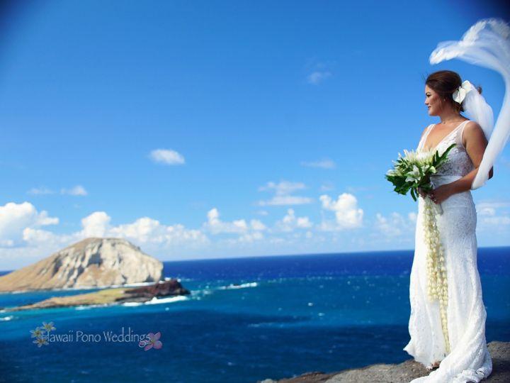 hawaii wedding video 3 51 935639