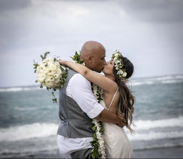 hawaii wedding video 51 935639 v1
