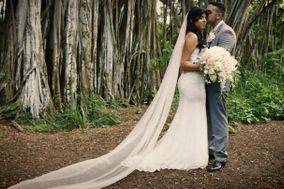 Hawaii Pono Weddings
