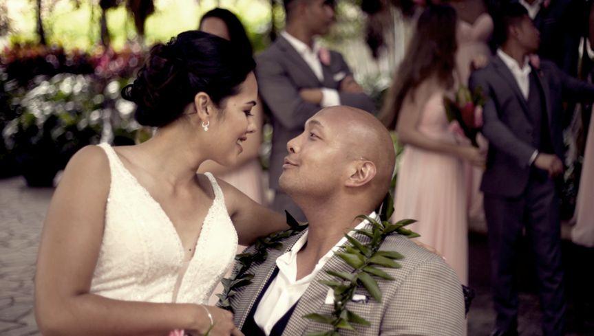 wedding honolulu 51 935639 v1