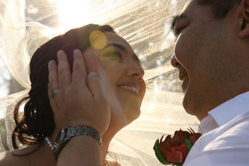 wedding photography 51 935639