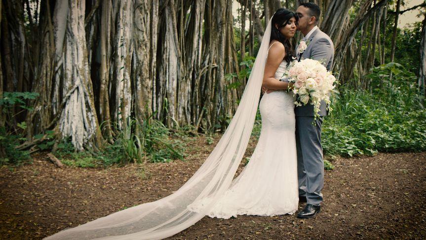 wedding videography hawaii 51 935639 v1