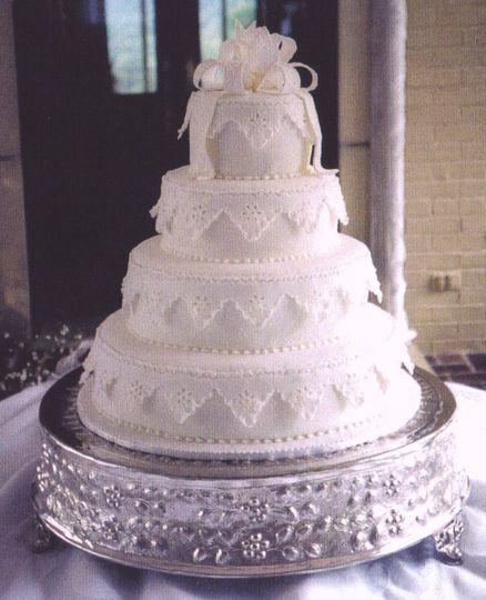 Cake Pops Huntsville Al