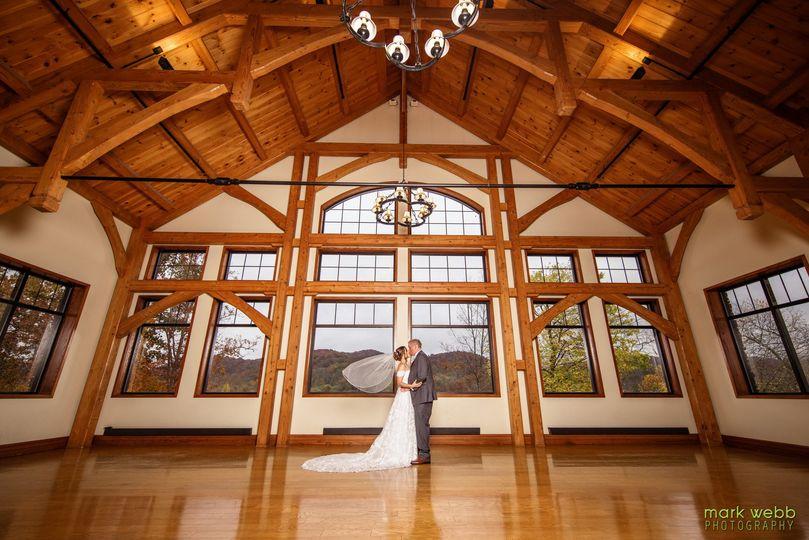wedding couple grand hall 51 685639 160694525739269