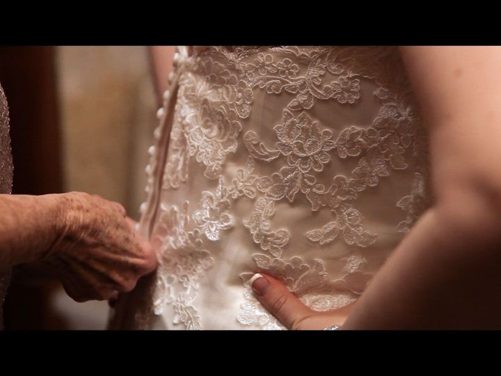 Tmx 1453244619468 Marcus And Christy Ff3 Fort Worth, TX wedding videography