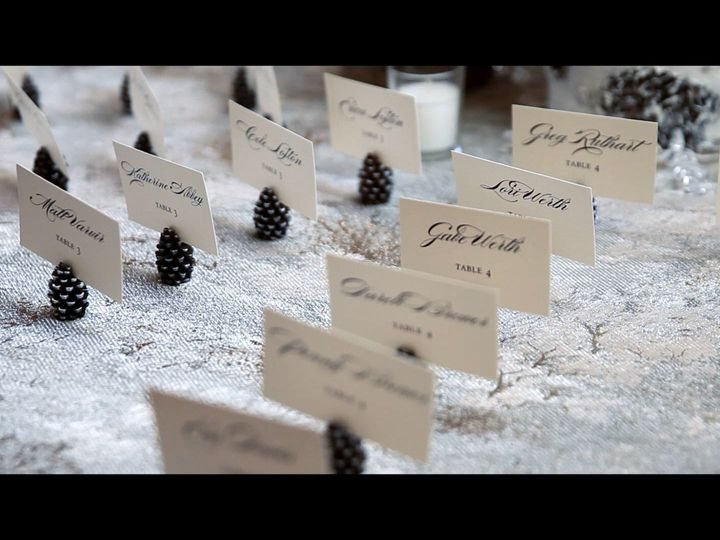 Tmx 1453244658157 Marcus And Christy Ff8 Fort Worth, TX wedding videography