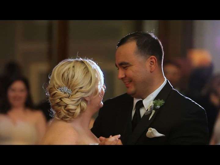 Tmx 1453244665912 Marcus And Christy Ff9 Fort Worth, TX wedding videography