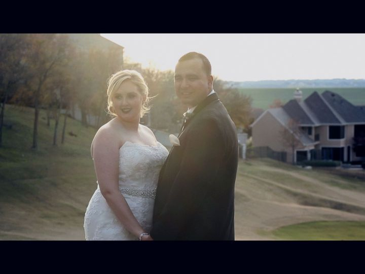 Tmx 1453244692930 Marcus And Christy Ff14 Fort Worth, TX wedding videography