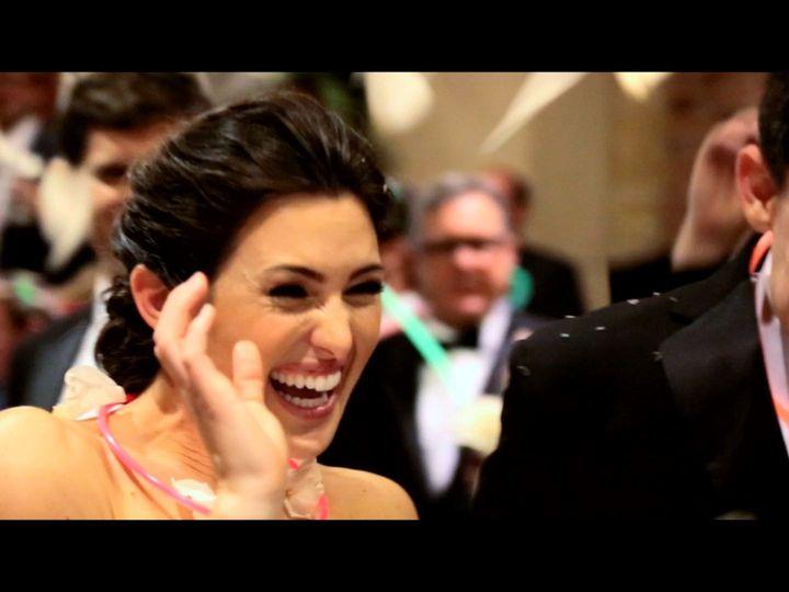 Tmx 1476992467353 Freeze Frame 2 Fort Worth, TX wedding videography