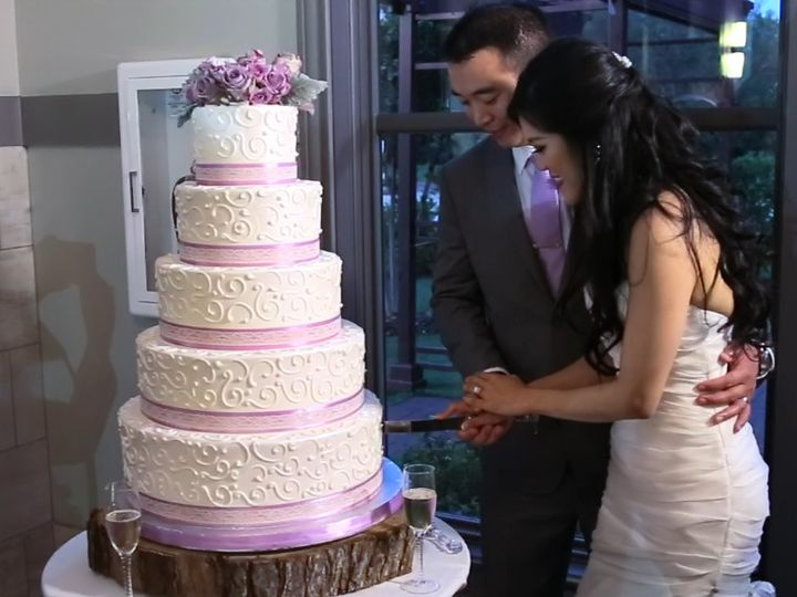 Tmx 1476992547284 Screen Shot 2016 10 20 At 10.11.58 Am Fort Worth, TX wedding videography