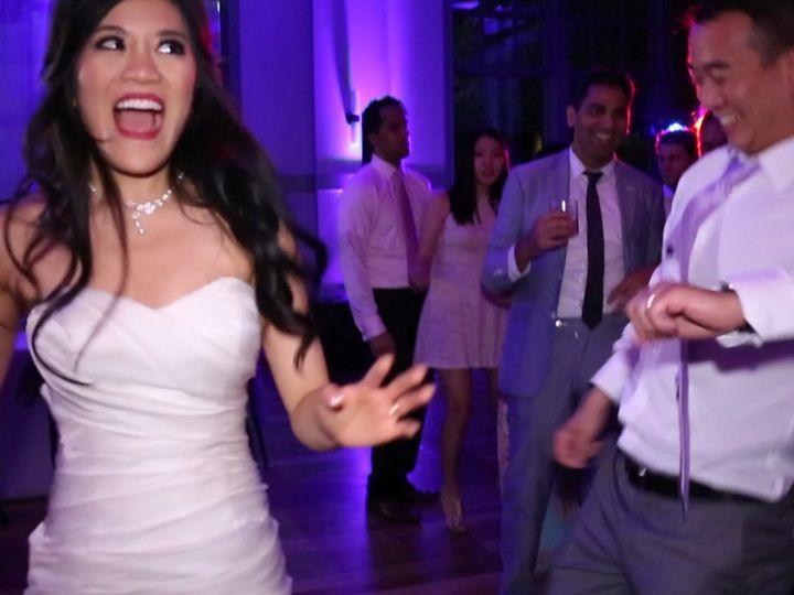 Tmx 1476992556954 Screen Shot 2016 10 20 At 10.12.34 Am Fort Worth, TX wedding videography