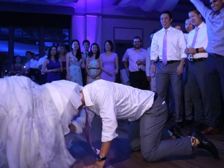 Tmx 1476992566421 Screen Shot 2016 10 20 At 10.12.56 Am Fort Worth, TX wedding videography