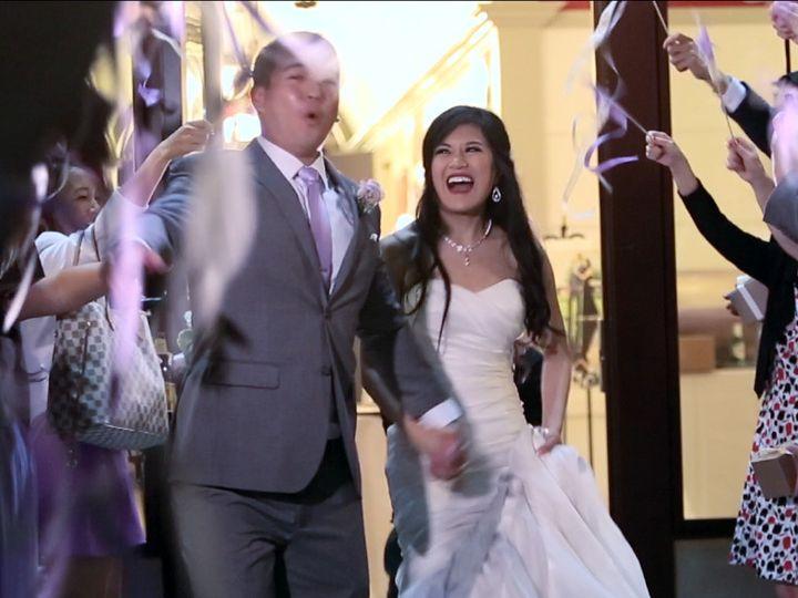 Tmx 1476992579276 Screen Shot 2016 10 20 At 10.13.24 Am Fort Worth, TX wedding videography