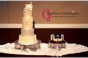 Geelicious Confections, LLC.