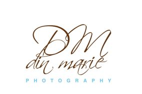 Din Marie Photography