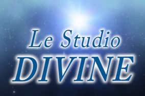 Le Studio Divine - Wedding Videography