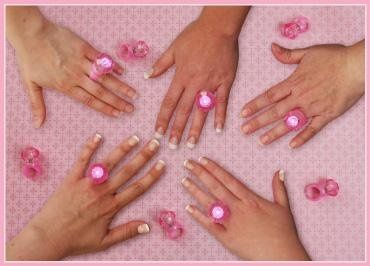 At SimplyWeddingStuff.com we have a variety of Bridal and Bachelorette Party Games that your...