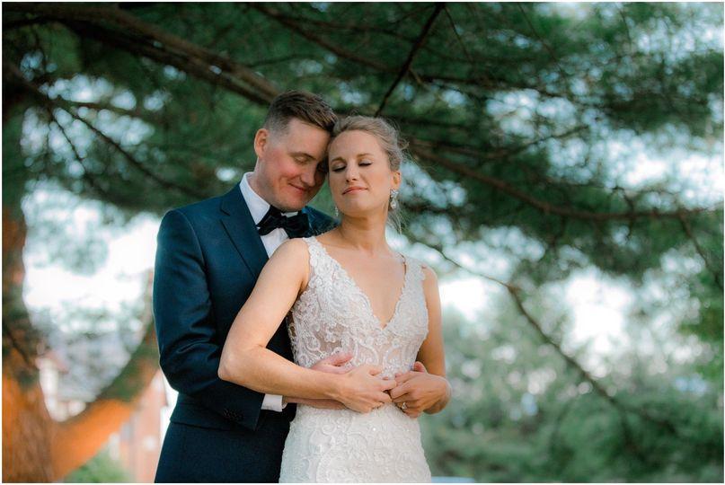 weddingwire0001