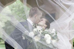 Laura Beekmann Photography & Films