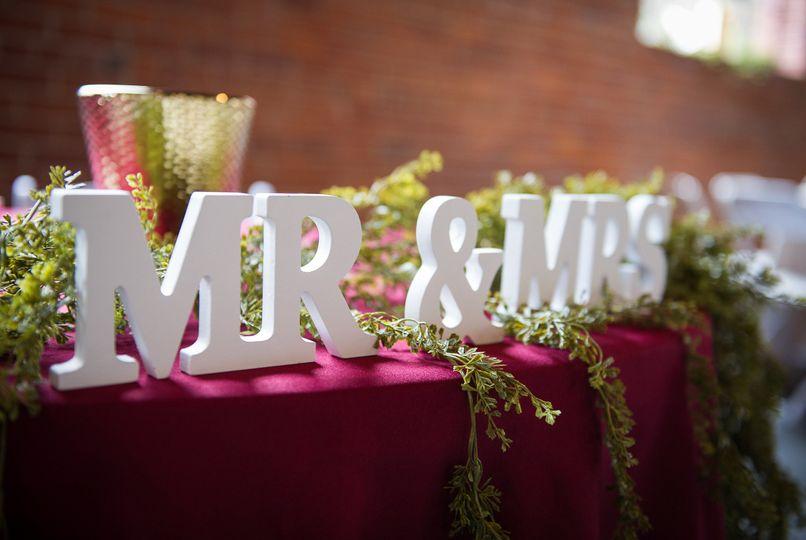 JWK Weddings