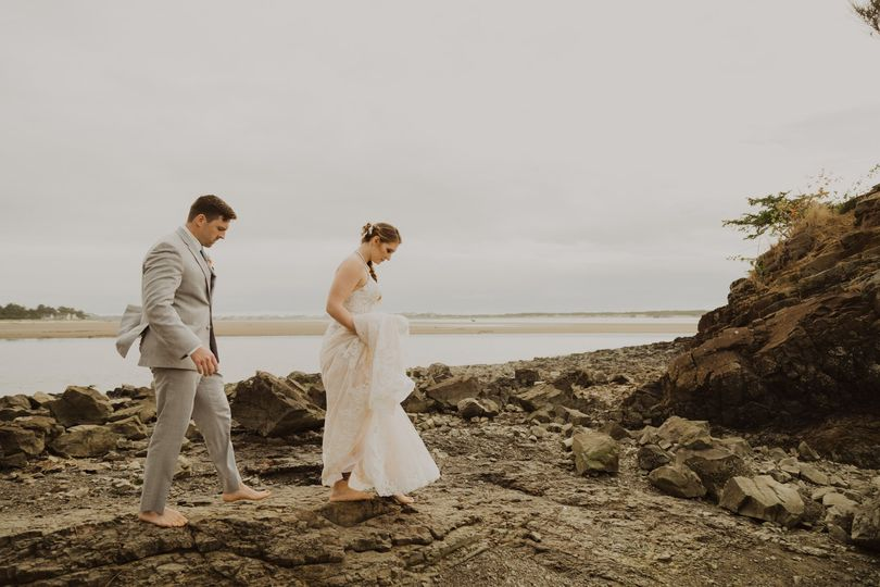 oregon coast wedding copy 51 1896639 1573685000