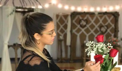 Bloom PR Weddings & Events