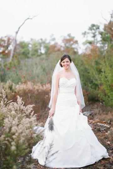 kaitlyncolsonwedding214