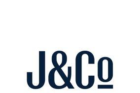 Jones & Company Productions
