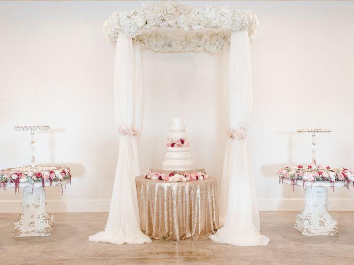 Tmx 1489516109562 Skyler Sean Haynes Wedding Reception Details 0057 Midlothian, TX wedding venue