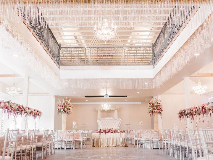 Tmx 1489516158737 Skyler Sean Haynes Wedding Reception Details 0101 Midlothian, TX wedding venue