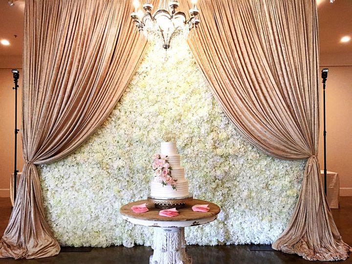 Tmx 1501291158426 Img4628 Midlothian, TX wedding venue