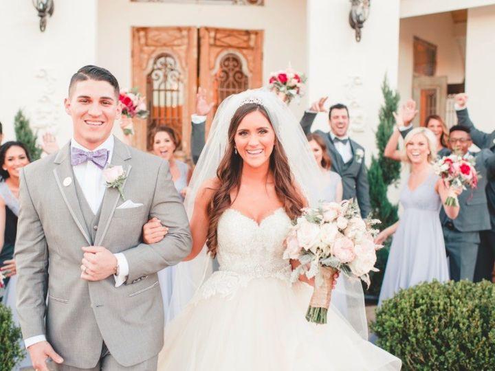 Tmx 1501904163395 Sky 4 Midlothian, TX wedding venue