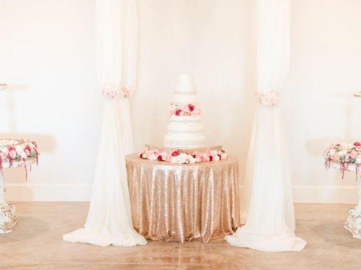Tmx 1502430120219 Sky 17 Midlothian, TX wedding venue