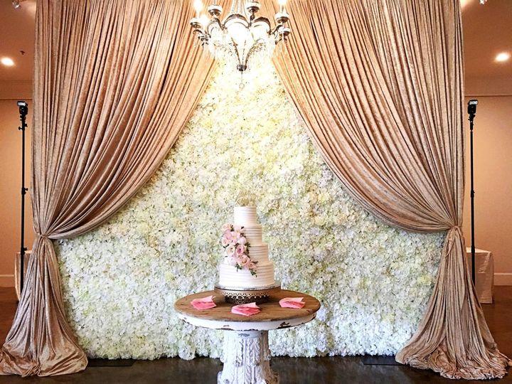 Tmx 1510083097336 203689683606058376913212320746199103059620o Midlothian, TX wedding venue