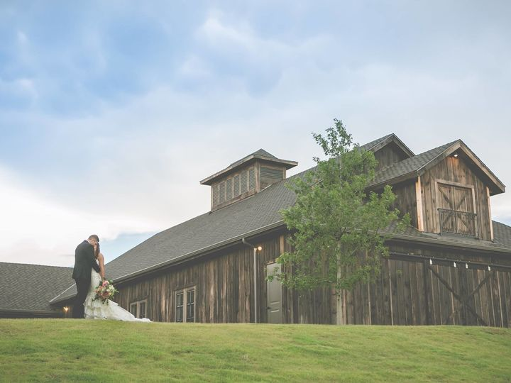 Tmx 1510083137821 22538860389112514840653139376618464173076o Midlothian, TX wedding venue