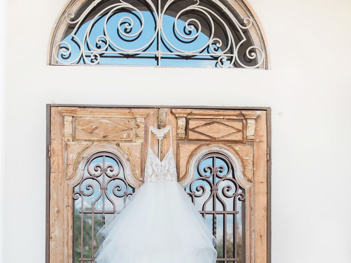 Tmx 1510083334756 Rep6181 Midlothian, TX wedding venue