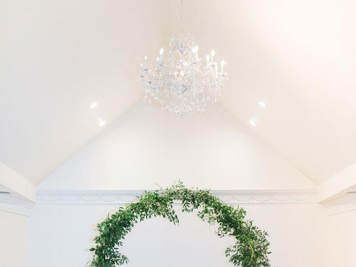 Tmx 1510083345380 Rep6720 Midlothian, TX wedding venue