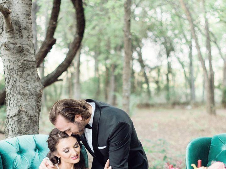 Tmx 1510083389508 Rep6824 Midlothian, TX wedding venue
