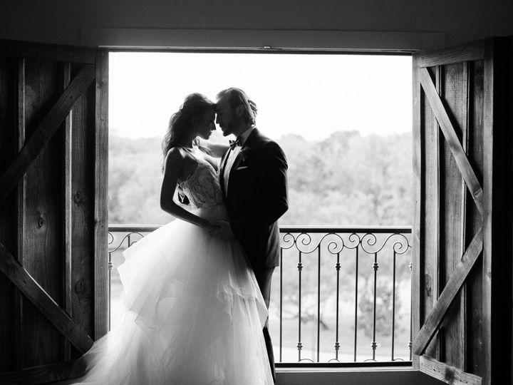 Tmx 1510083432898 Rep7034 2 Midlothian, TX wedding venue